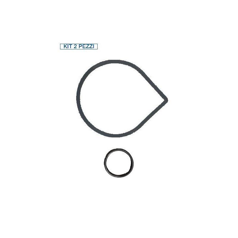 HILL'S PET NUTRITION - Hill's Prescription Diet™ Canine j/d™ kg 5 Mobility