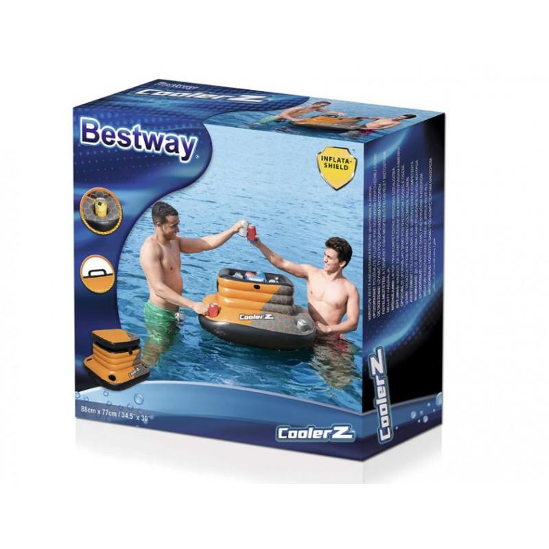 LA NORDICA - Carter x Focolare 70 6017790