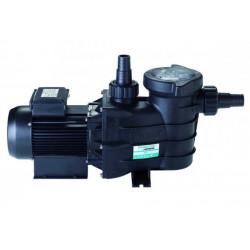 AN CAMINI - Guarnizione cm 8 x tubi pellets INOX