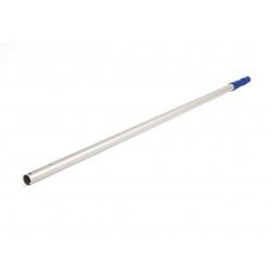 Guarnizione fibra 10 x 2 mt 2,5