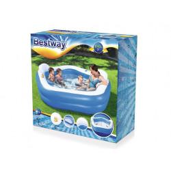 TERFLOR - Terriccio Vulcan lt 80