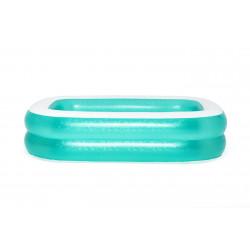 TERFLOR - Terriccio Agrumi lt 50