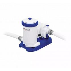 TERFLOR - Terriccio Acido lt 80