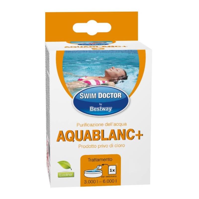 LA NORDICA - Rosone ad anello cm 16