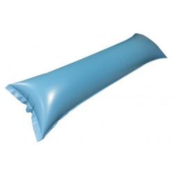 DFM ITALIA - Correttore di pH + 5 kg polvere