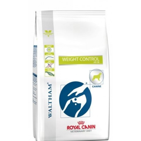 ROYAL CANIN - Weight Control kg 14