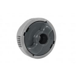 FILA - Wood ml 500 marrone