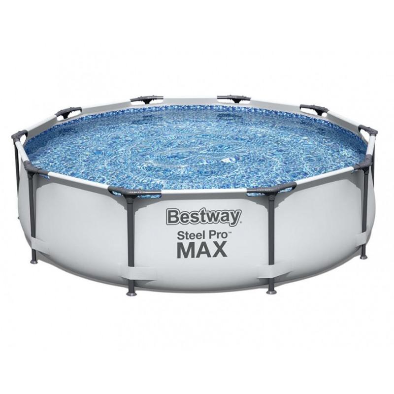 SIROFLEX - Raccordo rapido con stringitubo 20 mm