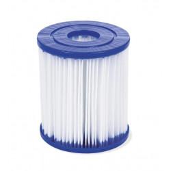 SIROFLEX - Raccordo rapido con stringitubo 26 mm