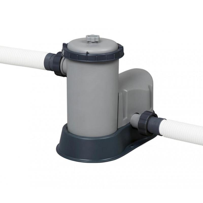 SIROFLEX - Giuntatubo ridotto 20 mm x 26 mm