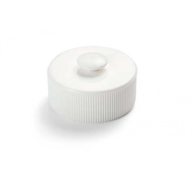 SIROFLEX - Lancia a pistola con innesto 4600