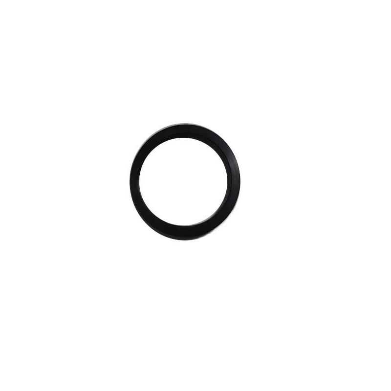 Tappo silicone 23x38 100 pz