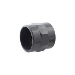 TETRA - Goldfish 1000 ml