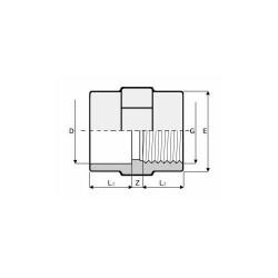 TETRA - Goldfish 250 ml