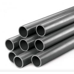 TETRA - Goldfish Granules 100 ml