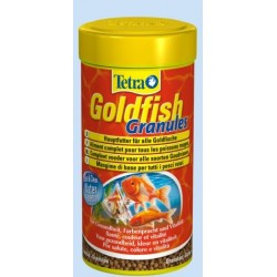 TETRA - Goldfish Granules 250 ml