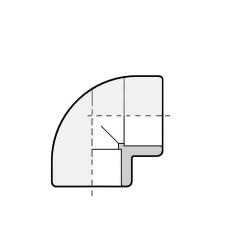 TETRA - fauna Reptomin 250 ml