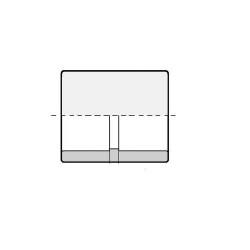 TETRA - Min Granules 250ml