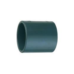 TETRA - Pond AlgoRem 500 ml