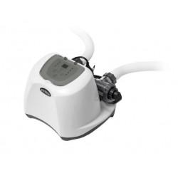 EXTRAFLAME - Telecomando x stufa 9278366