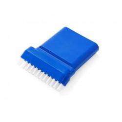 ITM Filtro Aspirapolvere -cart.8130025