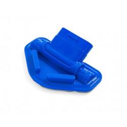 BOSCH - Misuratore Laser DLE70 c-treppiede