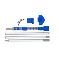 BOSCH - Misuratore Laser GLM 30