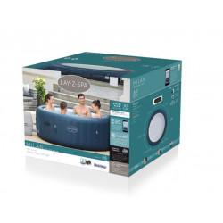 Piastrella Hortus wood 30x30 frassino
