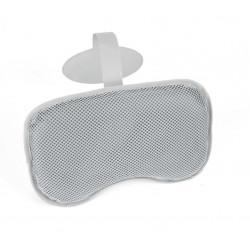 4 EFFE-TABEC - Contenitore lt 10 acciaio inox