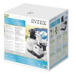 EXTRAFLAME - TermoPellet HP 15 EVO