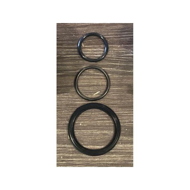 Bestway 62091 10pezzi adesivi sott 39 acqua 6942138926934 for Adesivi per piscine