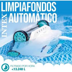 FRANCHI SEMENTI - Seme Pisello Progres 250gr Nano