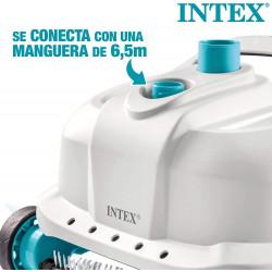 FRANCHI SEMENTI - Seme Pisello Rondo 250gr Mezza Rama