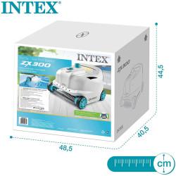 FRANCHI SEMENTI - Seme Fagiolo nano 250 gr Lingua di Fuoco