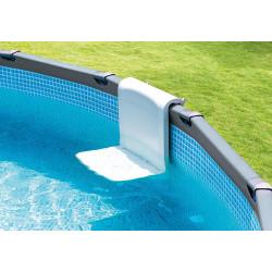 FRANCHI SEMENTI - Seme Fagiolo nano 250 gr Bobis