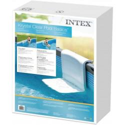 FRANCHI SEMENTI - Seme Fagiolo nano 250 gr Berggold