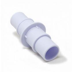 FRANCHI SEMENTI - Seme Fagiolo nano 250 gr Samoa