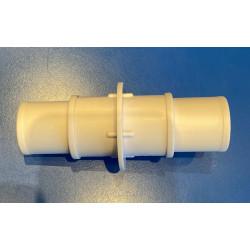 FRANCHI SEMENTI - Seme Fagiolo nano 250 gr Balong