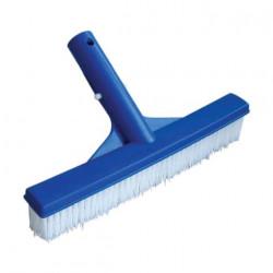 FRANCHI SEMENTI - Seme Fagiolo rampicante 100 gr Stringa a grano bruno