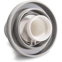 ZAPI - Azzurante Ortensie 500 gr.