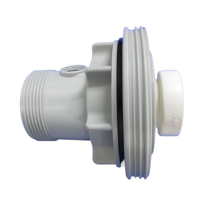 COMPO - Conifere kg 1