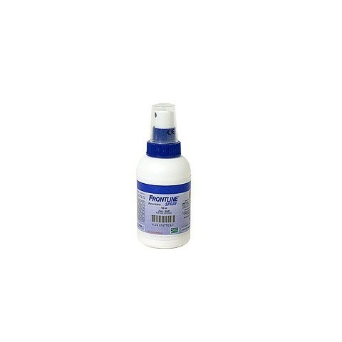 MERIAL - Frontline spray 100 ml
