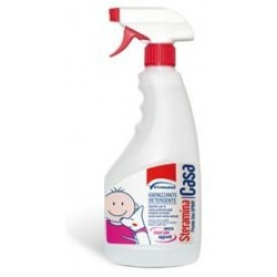 FORMEVET S.P.A. - Steramina Spray 750 ml