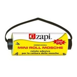 ZAPI - Mini Roll Mosche 5,5 mt