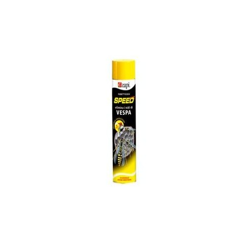 ZAPI - Speed spray per vespe 400 ml