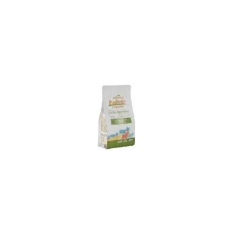 ALMO NATURE - Cats Easily Digestible 400 gr coniglio