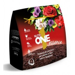 VALAGRO - ONE Essence 300gr