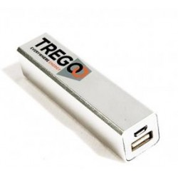 TREGOO - Lizard 10 power pack