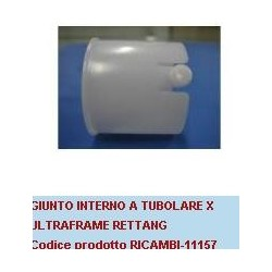 INTEX - 11157 Giunto interno x tubolare