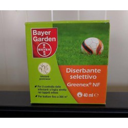 BAYER - Greenex NF 40ml